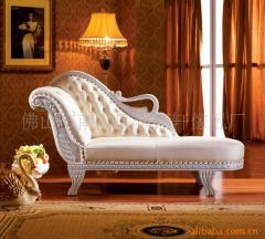 厂家高档白色亮光欧式新古典真皮沙发++.jpg