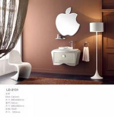 LD-2131 chậu rửa mặt inox304
