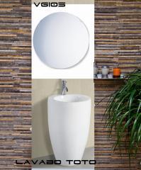 SY 105(850x500) lavabo xuất châu âu